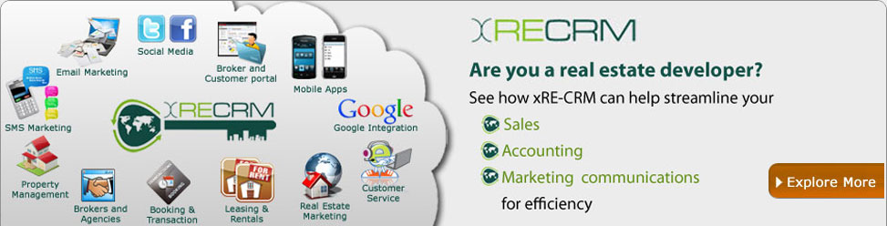 Xarlesys - xRE CRM : Sales,Acconting ,Marketing